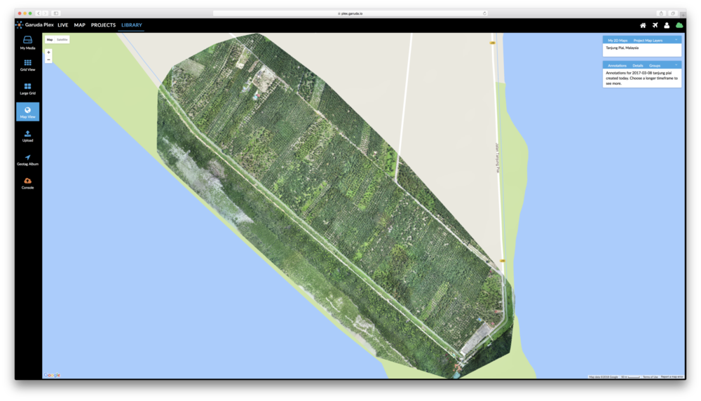 drone mapping for agriculture 1 copy 2
