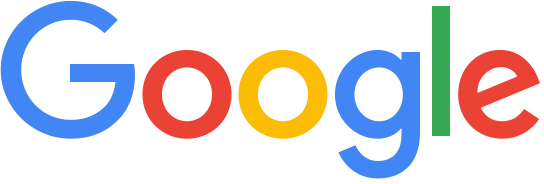 googlelogo color 272x92dp 2