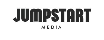 logos jumpstartmedia