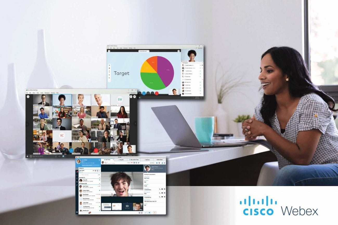 Cisco Webex Visual for Jumpstart Advertorial 1500x1000 FINAL R2