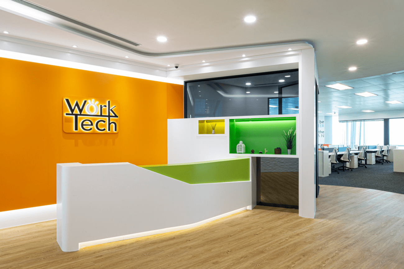 WorkTech Partners with Bowtie to Offer Outpatient Medical Benefits to Co-working Space Members