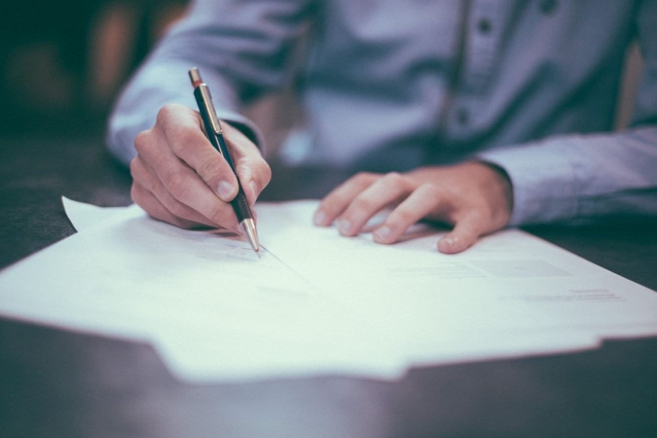 Understanding A SAFE Contract